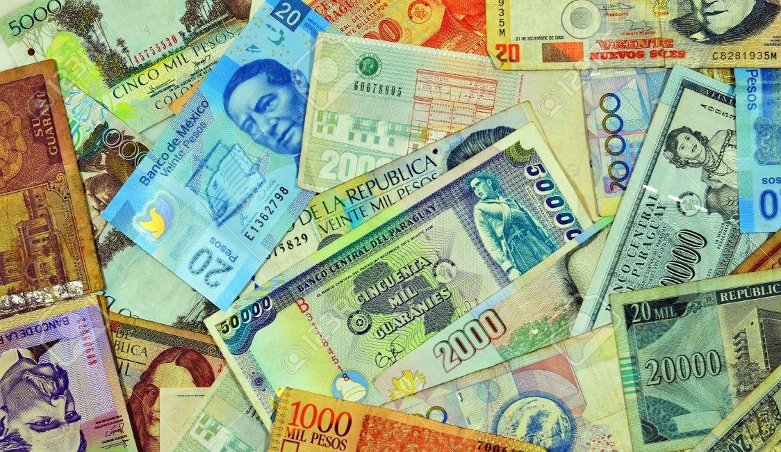 El (frágil) estado de las economías latinoamericanas