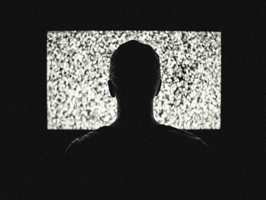 El poder mediático sobre el poder