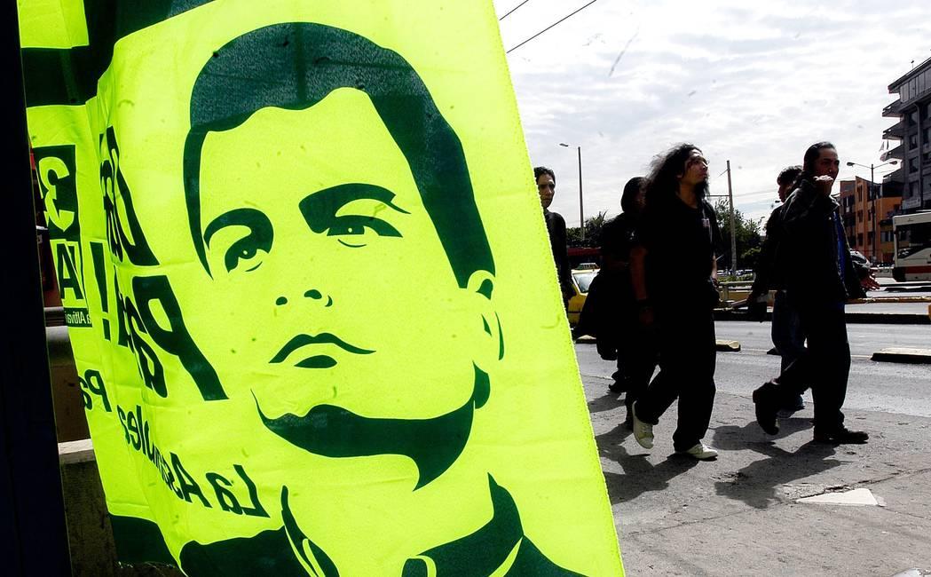 ¿Hacia un Estado meritocrático?  Las tensiones del cambio en el Ecuador de la Revolución Ciudadana