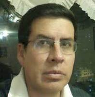 Julio Córdova Villazón