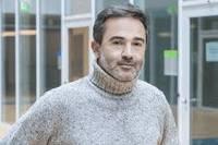 Olivier  Fillieule