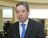 Carlos Ominami P.