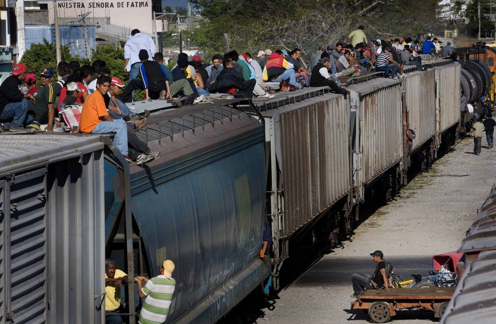 Migraciones en pandemia: nuevas y viejas formas de desigualdad