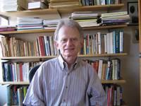 Samuel Farber