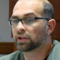 Guido Cordero