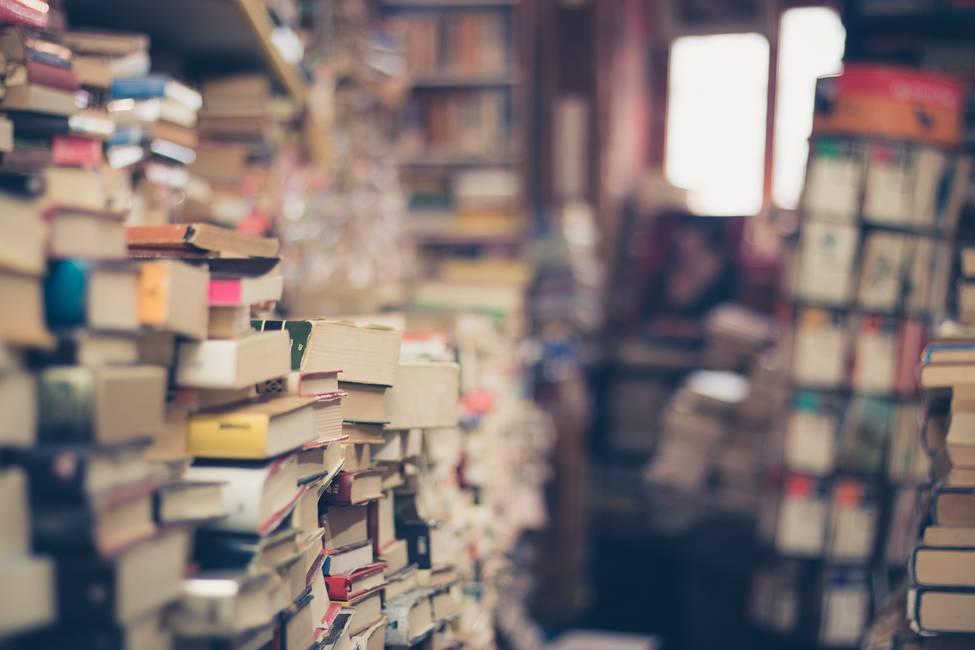 De utopías globales, ruidos y recomposiciones  Una conversación sobre prácticas de lectura y movimientos sociales