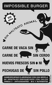 © Nueva Sociedad / María Alcobre 2016