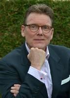 Knut Henkel