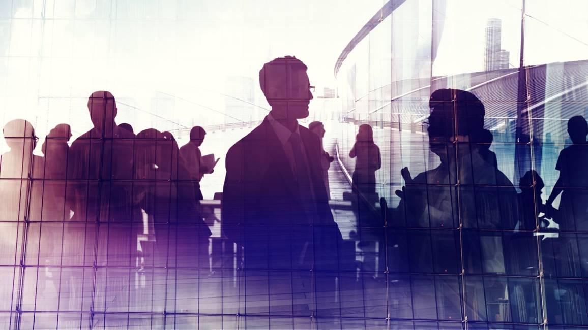La reforma de la tributación corporativa internacional  La perspectiva de la ICRICT
