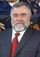 Alejandro Encinas Rodríguez