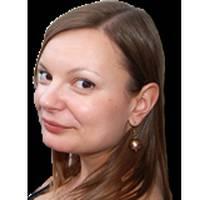 Elena   Zacharenko