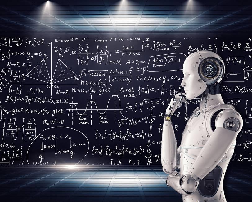 Digitalización, política e inteligencia artificial  ¿Qué futuro podemos esperar?