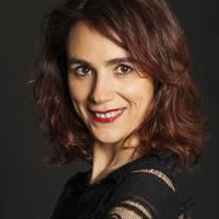 Gemma Ubasart-González