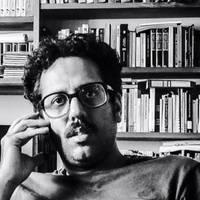 Carlos Alberto Adrianzén