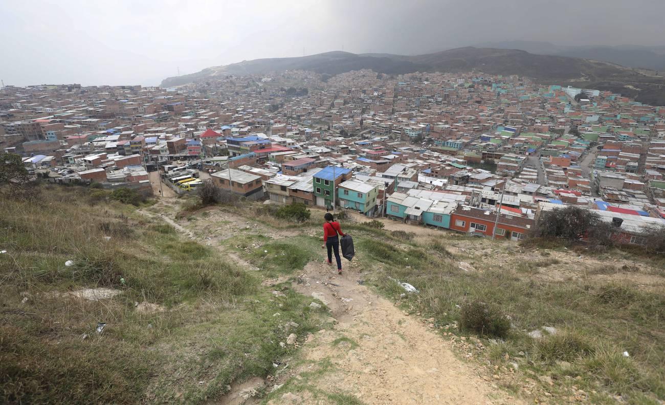 ¿Percibimos la desigualdad «realmente existente» en América Latina?