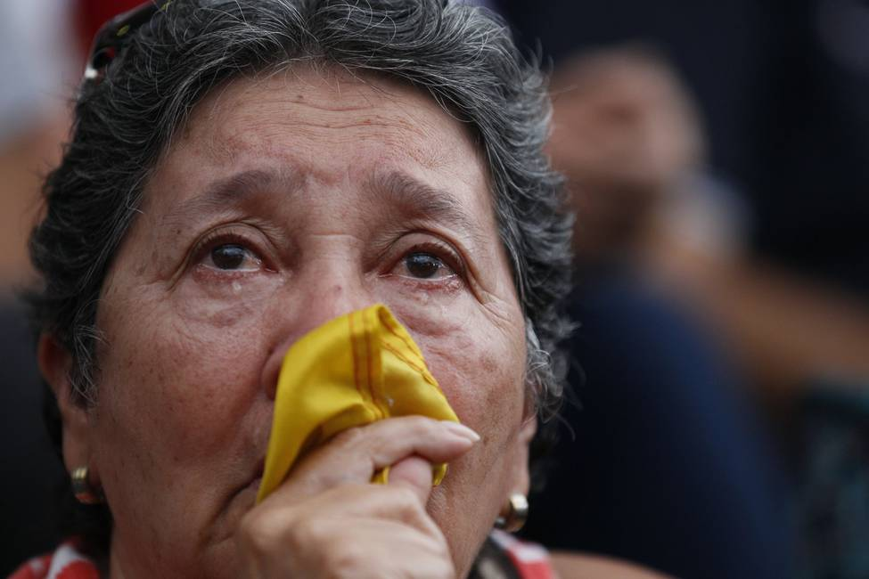 De Venezuela a Colombia  La emigración no se detiene
