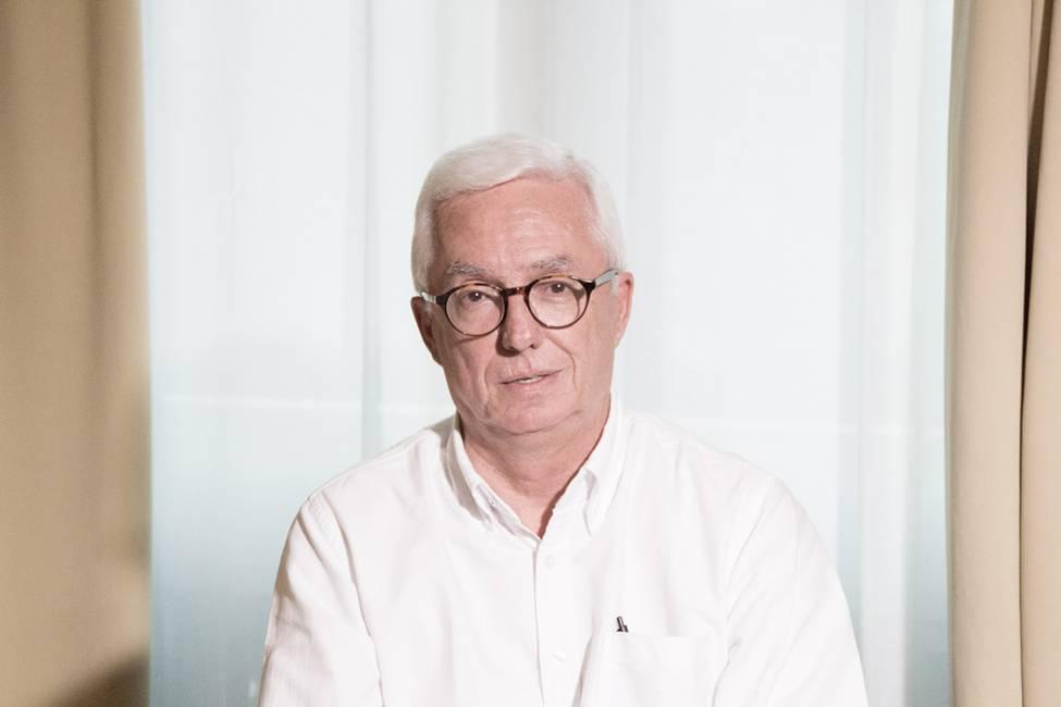 «El gobierno de Santos es claramente neoliberal»  Entrevista a Jorge Enrique Robledo