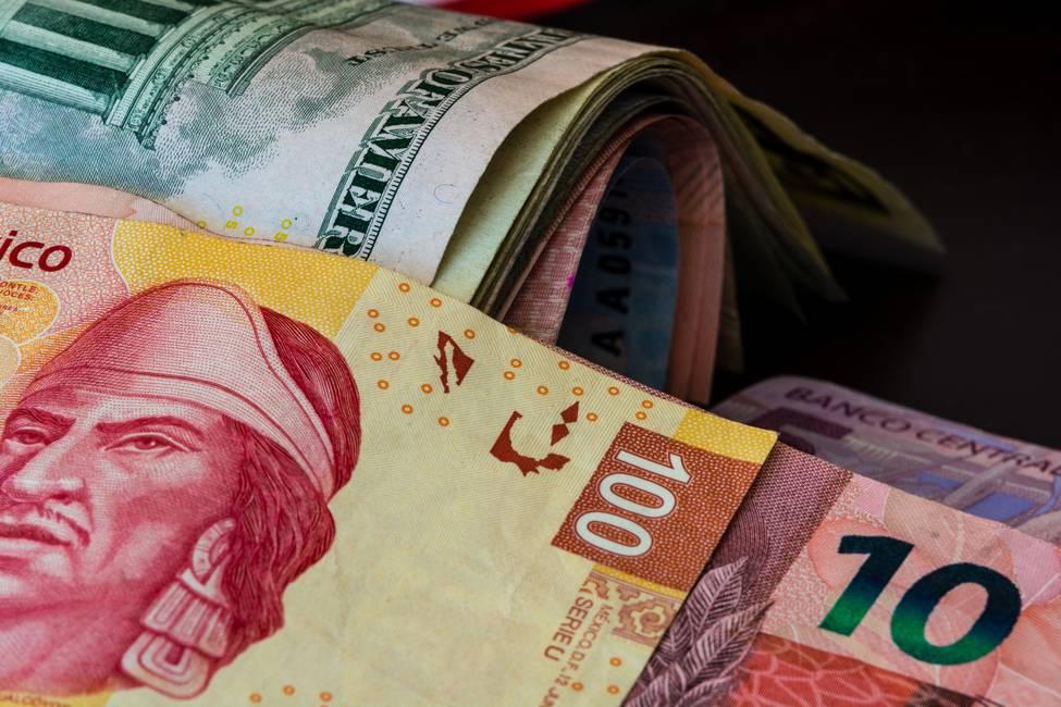 México: las urnas y el dinero  Entrevista a Javier Santiago Castillo