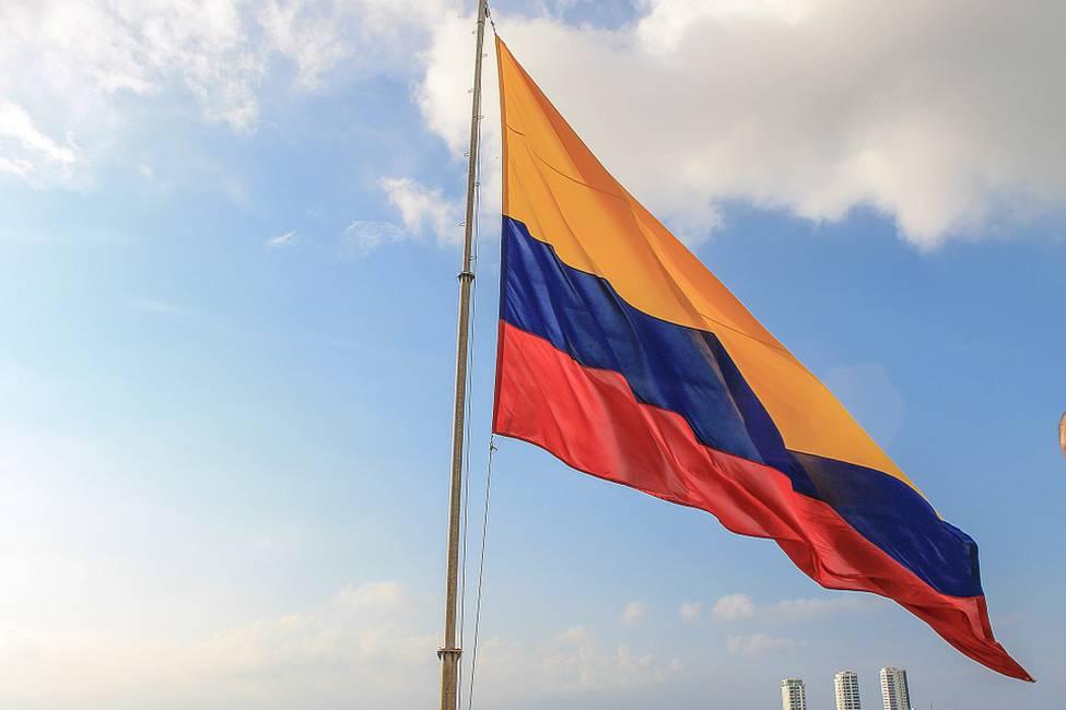 Presidenciales en Colombia: ¿polarización o deterioro de la conversación política?