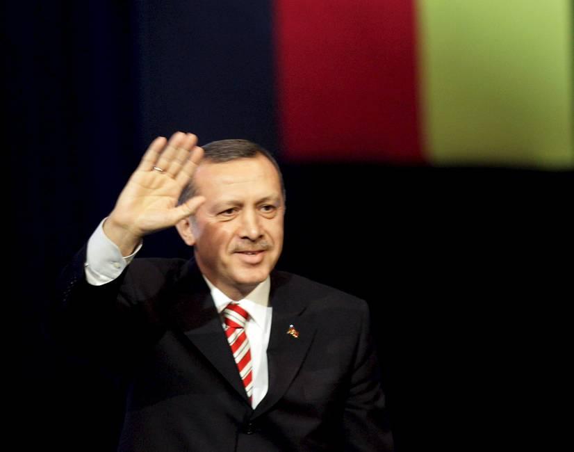 ¿Por qué triunfa el sultán populista?   Los riesgos de la actual coyuntura turca