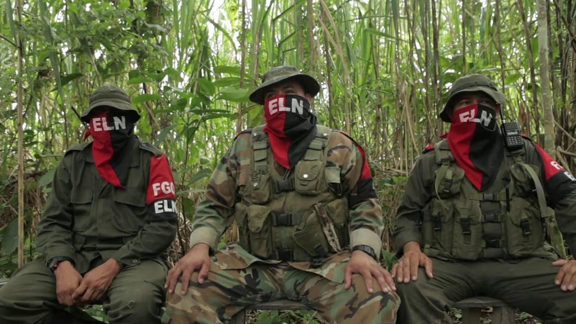 Colombia: por una paz completa