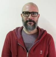 Diego Mauro