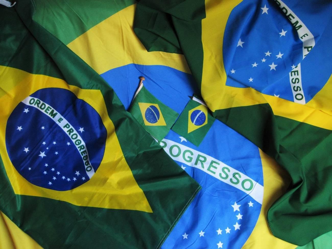 El mundo no es para Temer  Brasil y su nueva inserción internacional