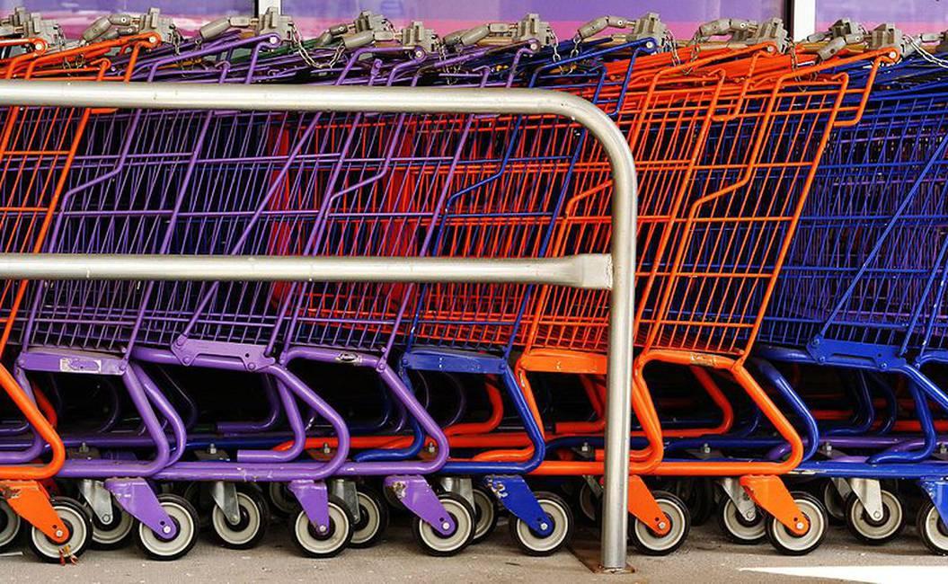Nuestro bonito modo de vida imperial  Cómo el modelo de consumo occidental arruina el planeta
