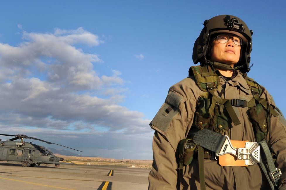 La integración de género en las Fuerzas Armadas   Condicionamientos y perspectivas