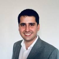 Luis L. Schenoni