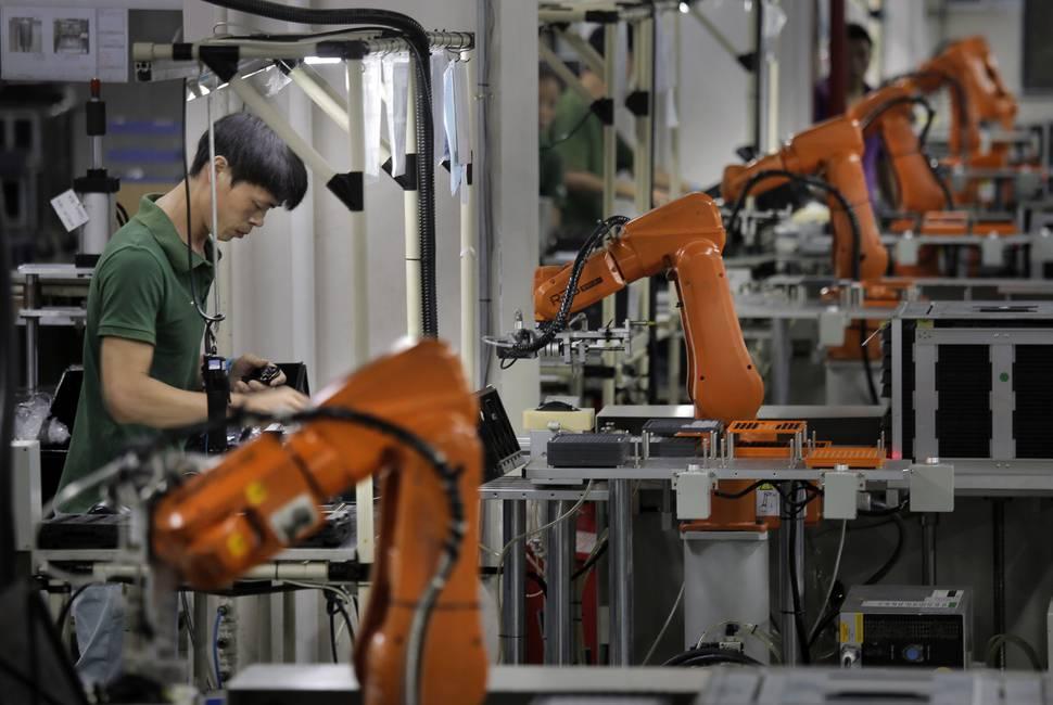 ¿Cómo crear empleos en la era digital?