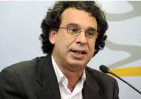 Fernando Filgueira