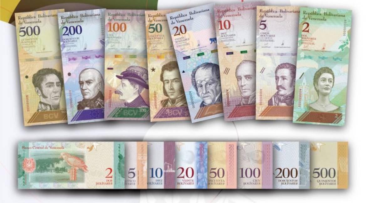¿Nicolás Maduro tiene un plan?  «Socialismo», hiperinflación y regresión social