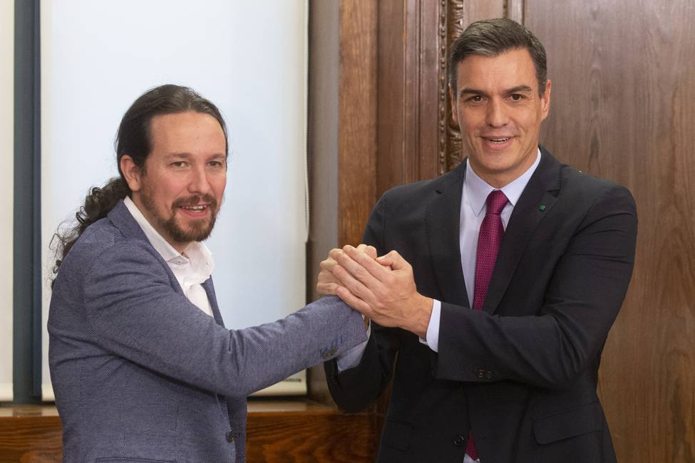 España: ¿un nuevo ciclo político?