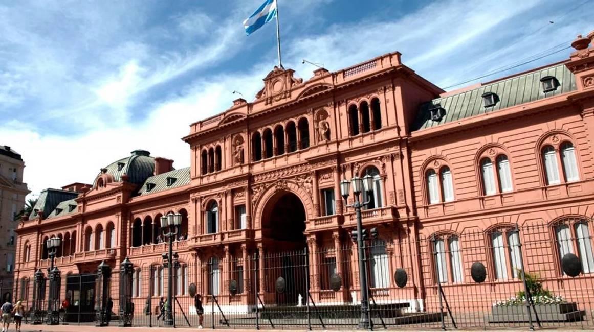 Incógnitas sobre el voto argentino