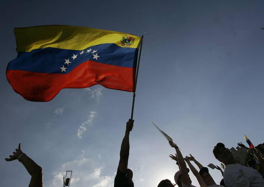 Venezuela: ¿fin de ciclo o perpetuación?
