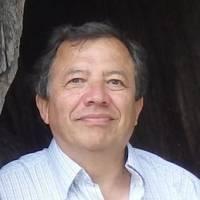 Virgilio  Álvarez Aragón