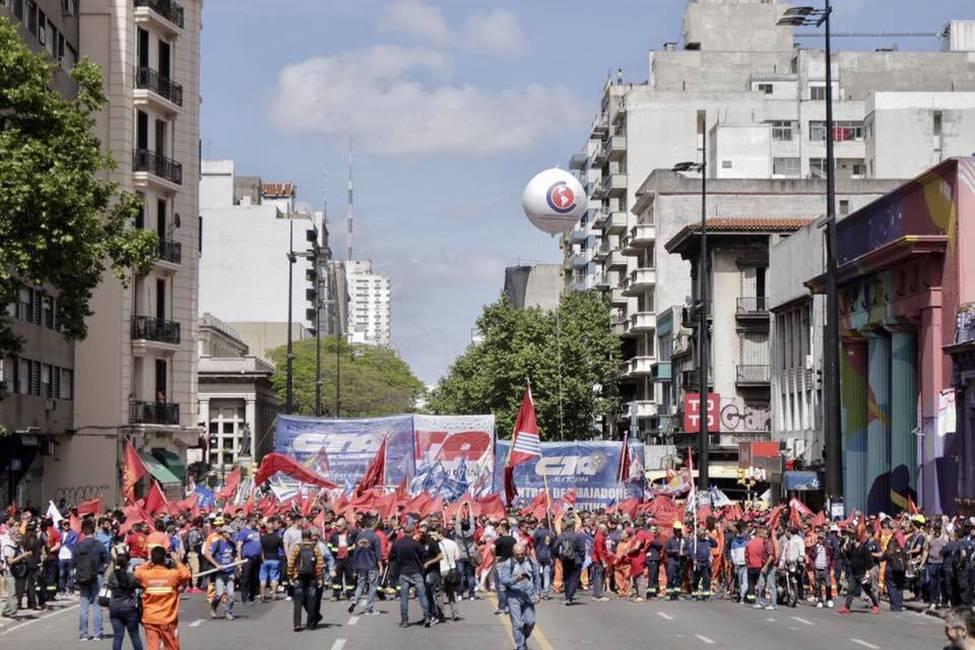 Transformación sindical exitosa  Breves historias