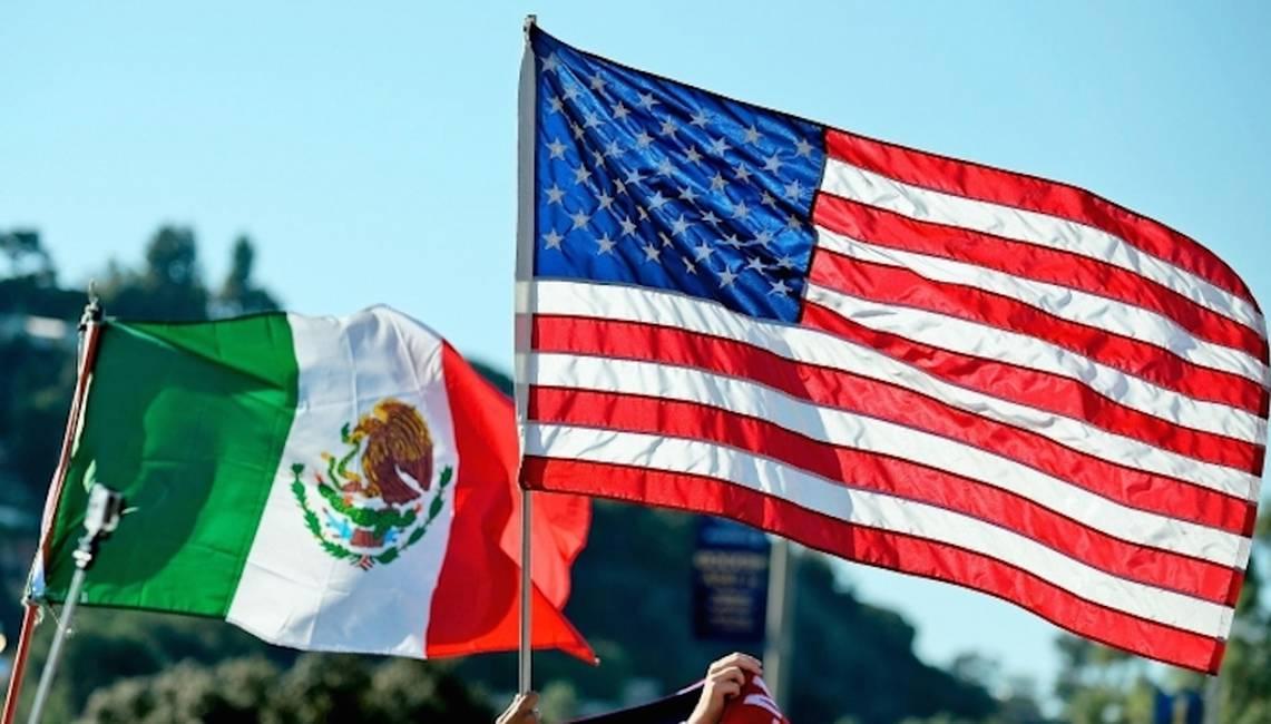 Trump y AMLO ante el «acuerdo» migratorio