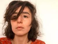 Maya  Adereth