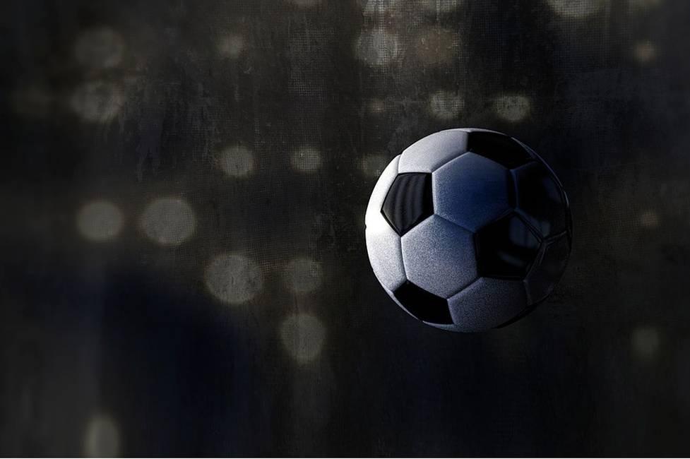 Fútbol: la cultura de la corrupción