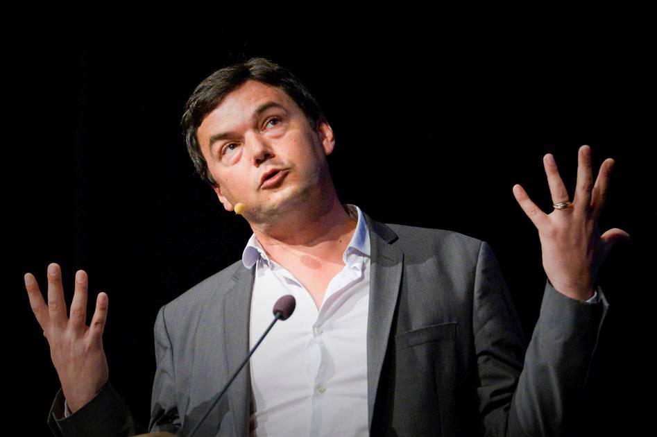 Thomas Piketty ataca de nuevo  Sobre «Capital e ideología» | Nueva Sociedad