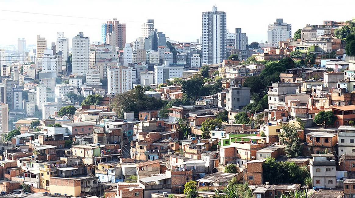 El estado de las ciudades latinoamericanas  De las buenas prácticas a la transformación política