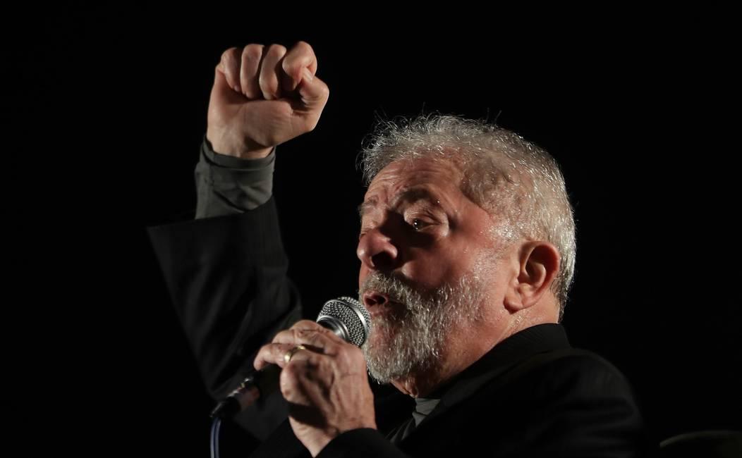 Lula, ¿más vivo que nunca?