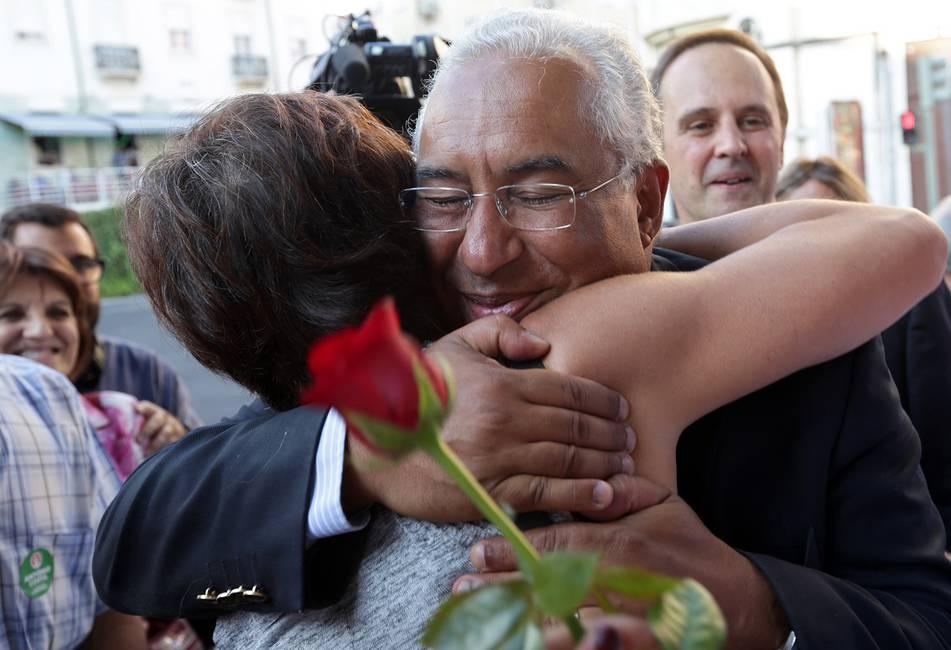 Portugal: ¿una socialdemocracia con futuro?
