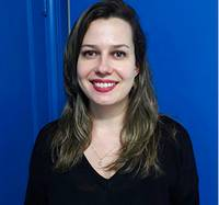 Jordana  Dias Pereira