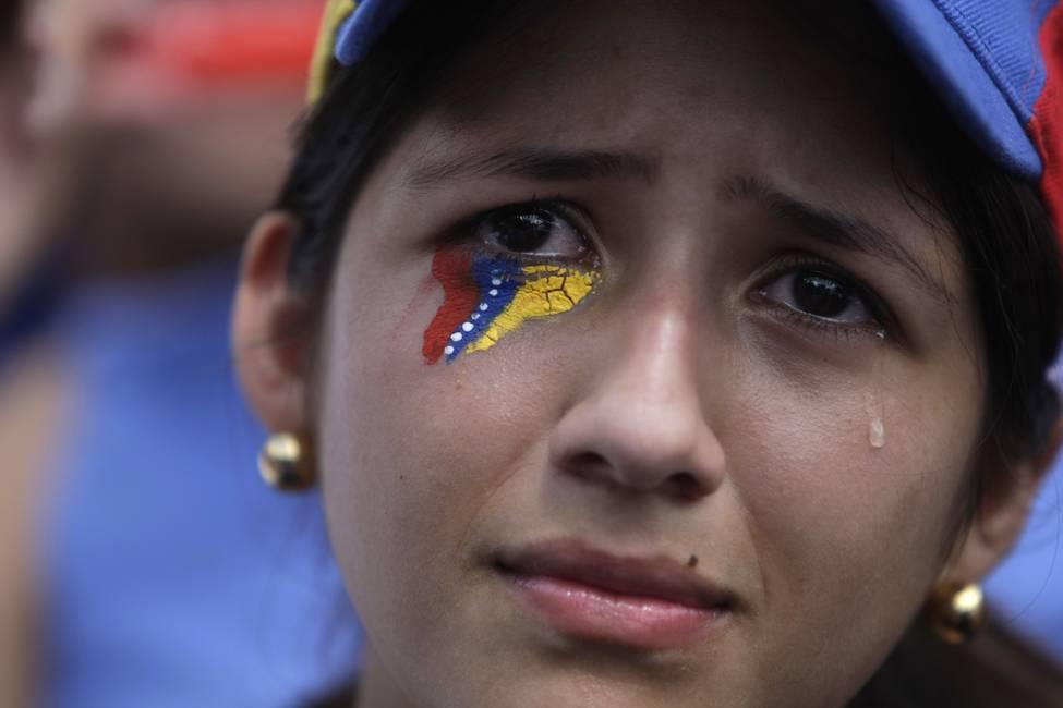 La crisis venezolana desafía a la OEA