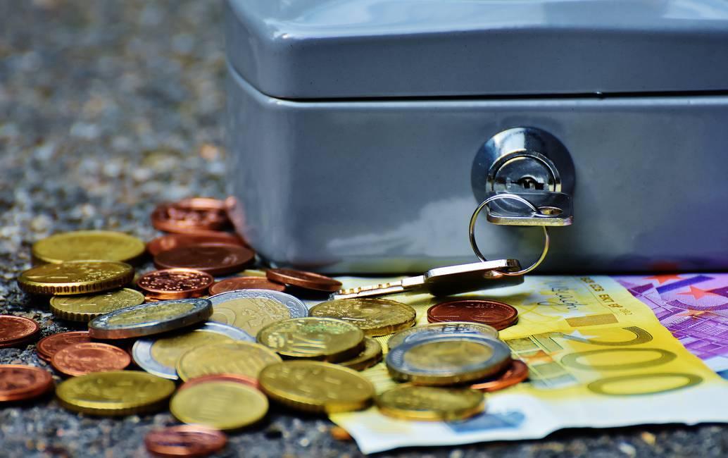El largo y sinuoso camino hacia una quita de deuda