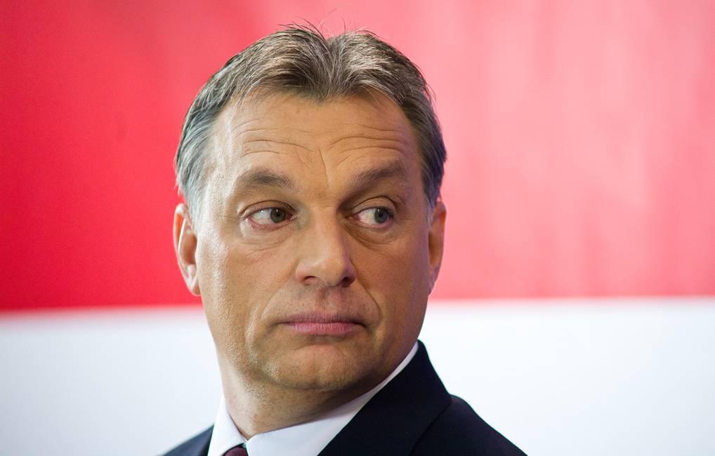 Derechas locales, ¿tendencias globales?  Hungría, Polonia y más allá