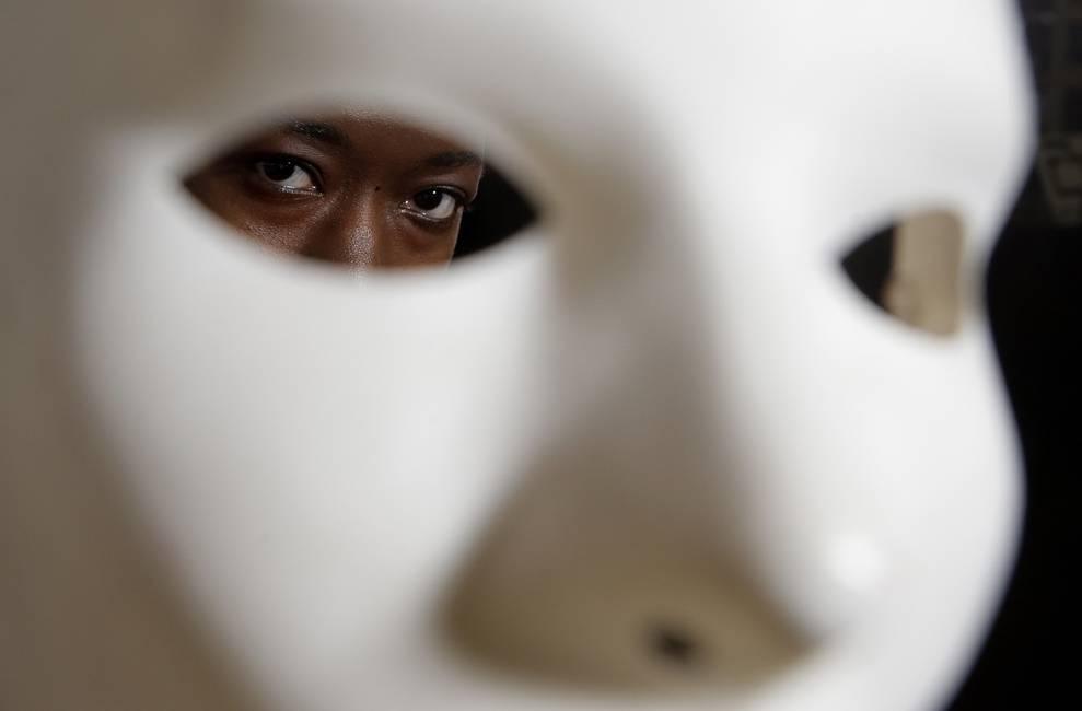 Inteligencia artificial: el derecho y el revés